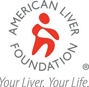Liver Foundation